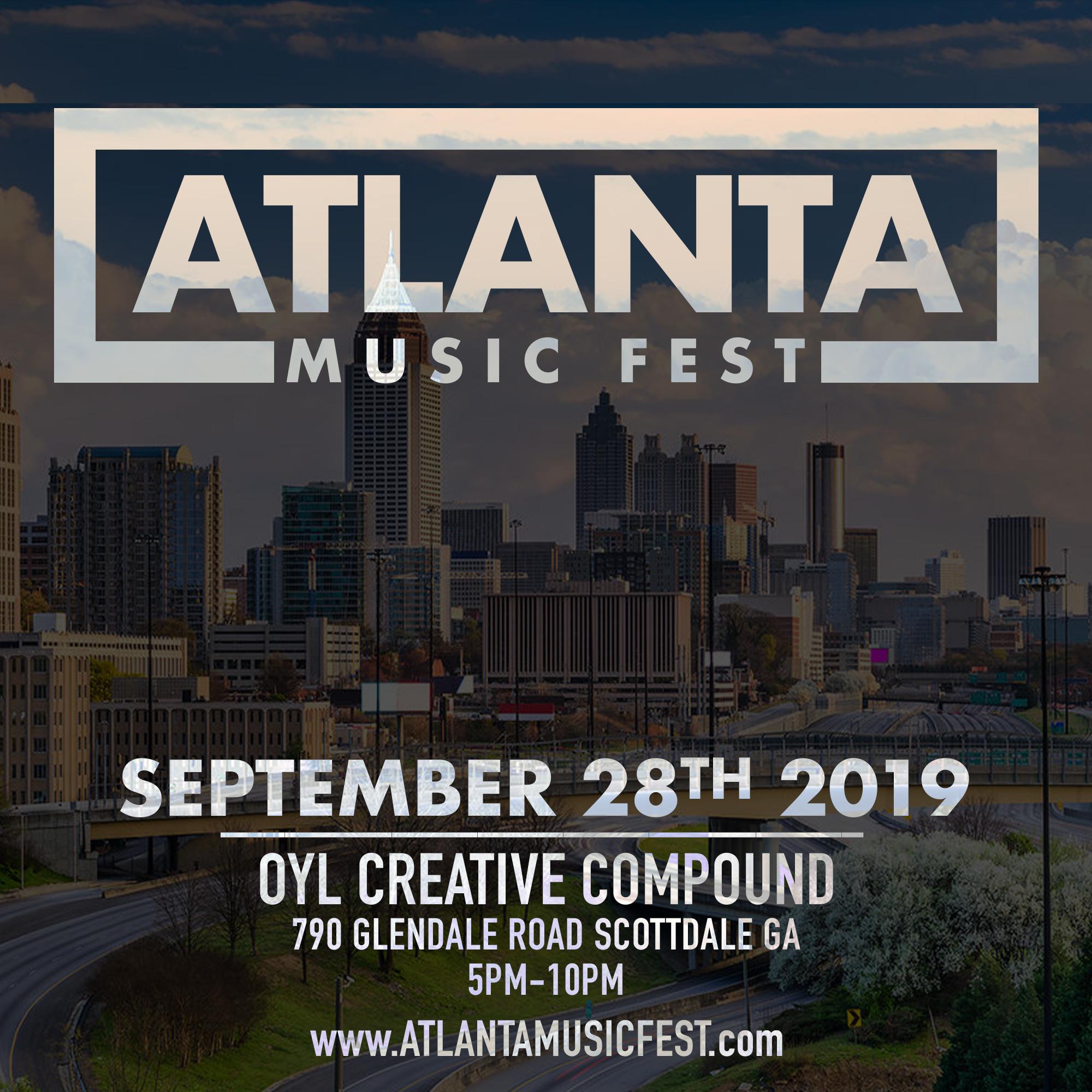 Atlanta Music Fest 00.png