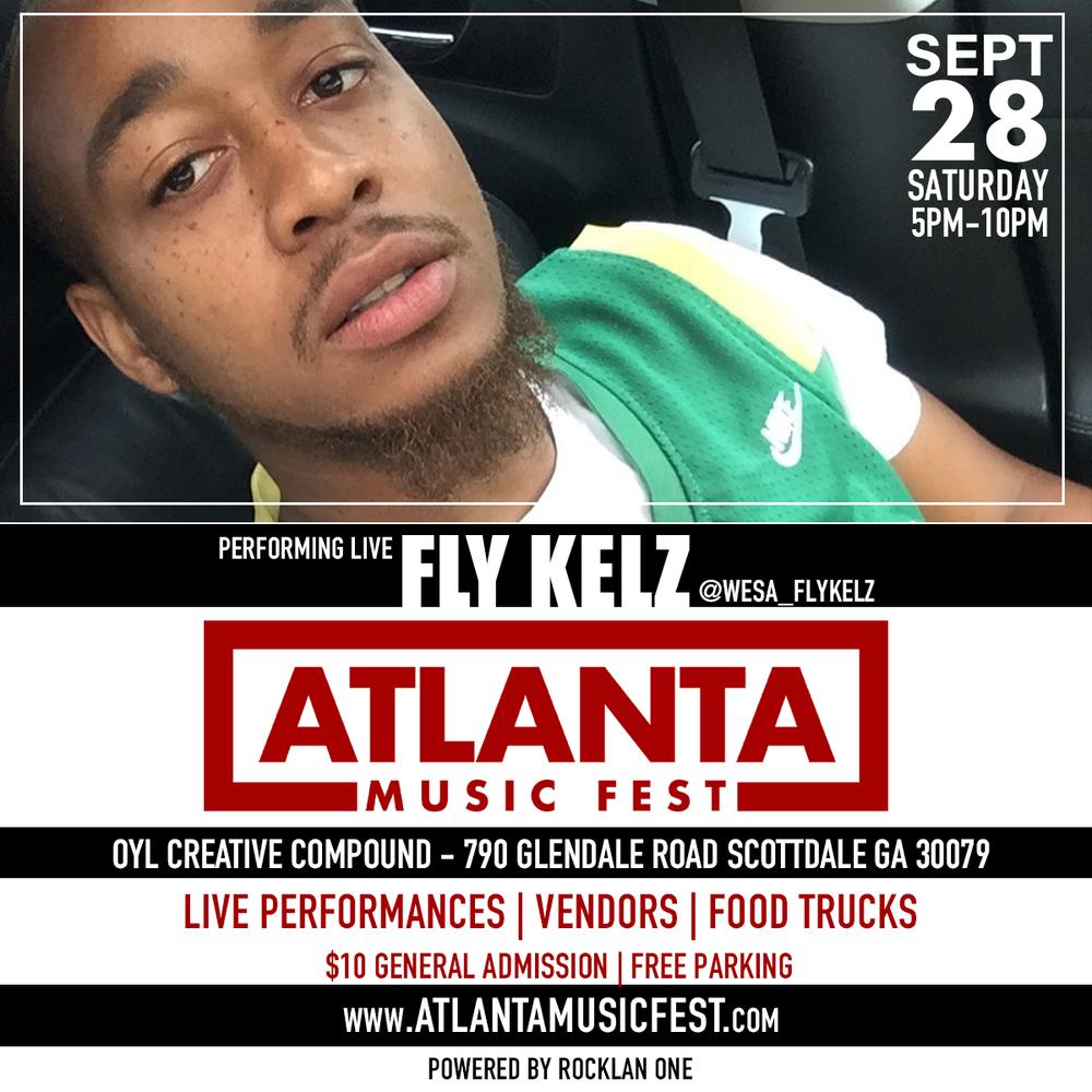 03 Fly Kelz 02.png