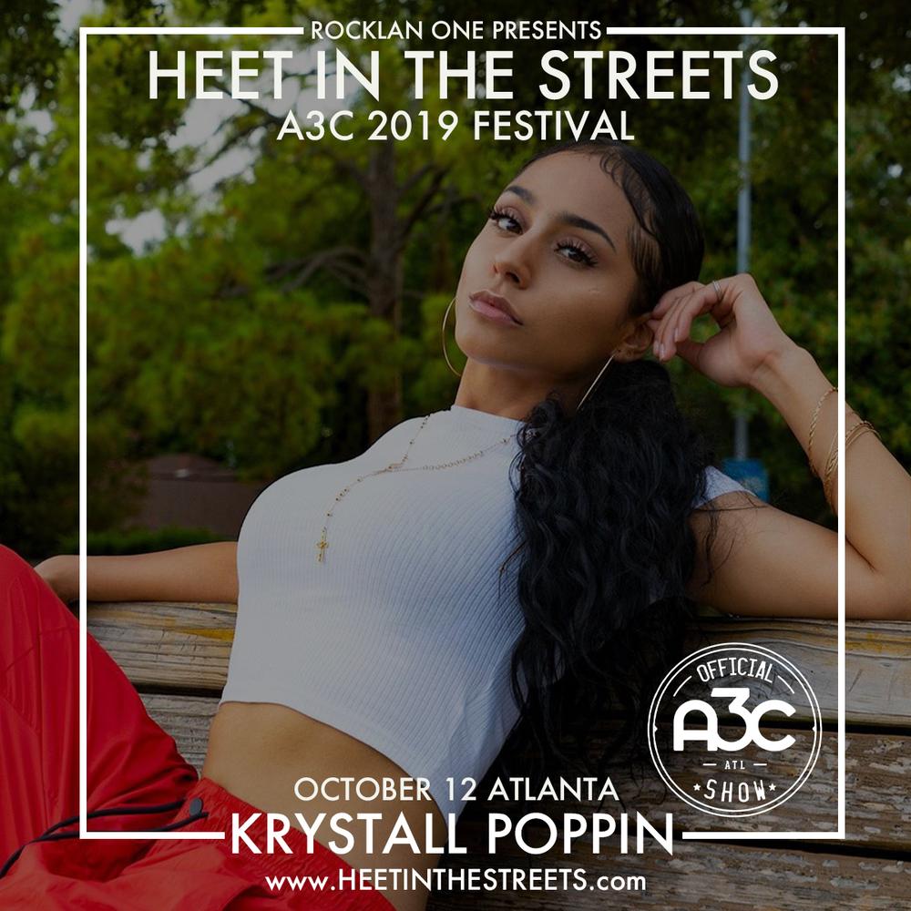 01 Krystall Poppin.png
