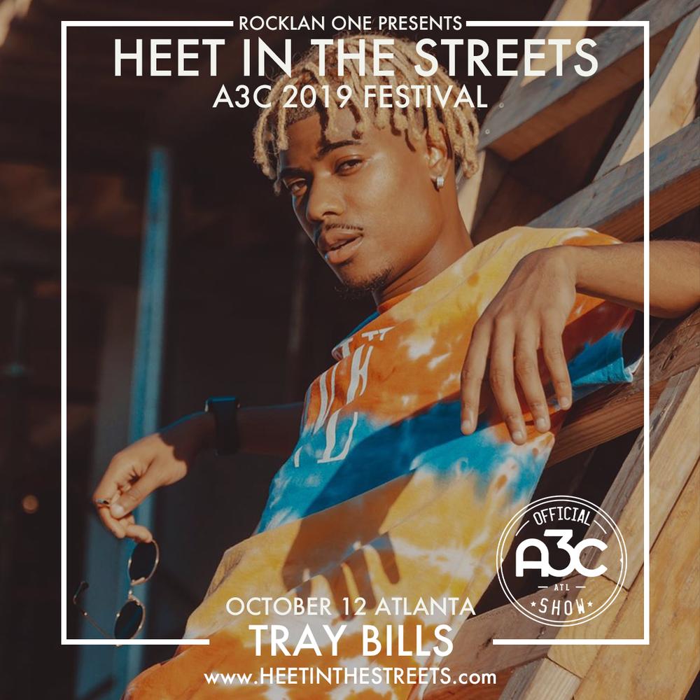 01 Tray Bills.png