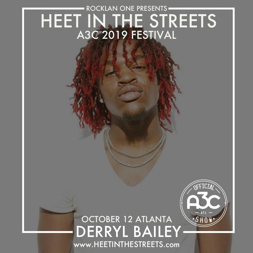 01 Derryl Bailey.png