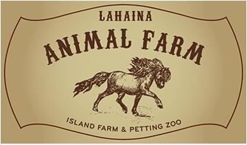 LAF-Makani-Logo-light.png