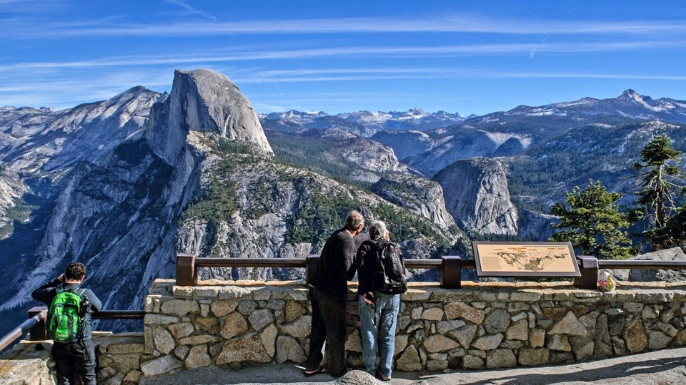 Yosemite+banner.jpg