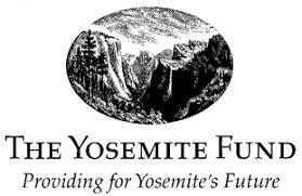 Yosemite Fund logo.jpg
