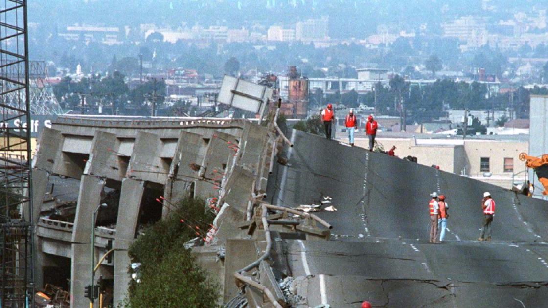 loma-prieta-earthquake-1989.jpg