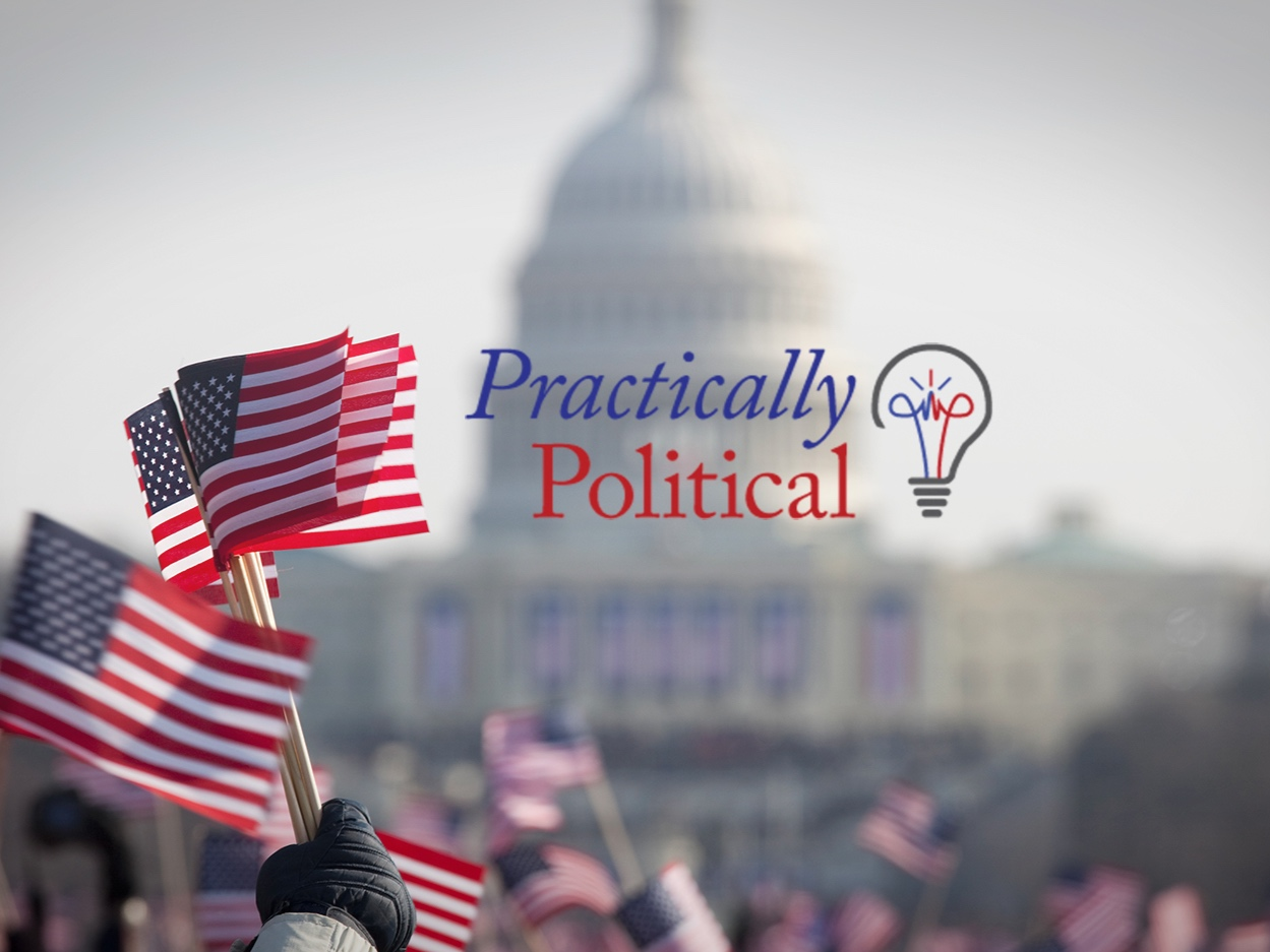 Building a Media Platform - Our nation is bitterly divided and our political system is mired in gridlock. Our articles, podcasts and social media efforts present commonsense ideas, in-depth discussions and respectful interaction focused on solving problems and moving the country forward.