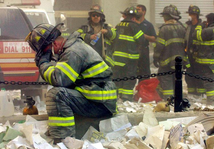 fire-fighters.jpg