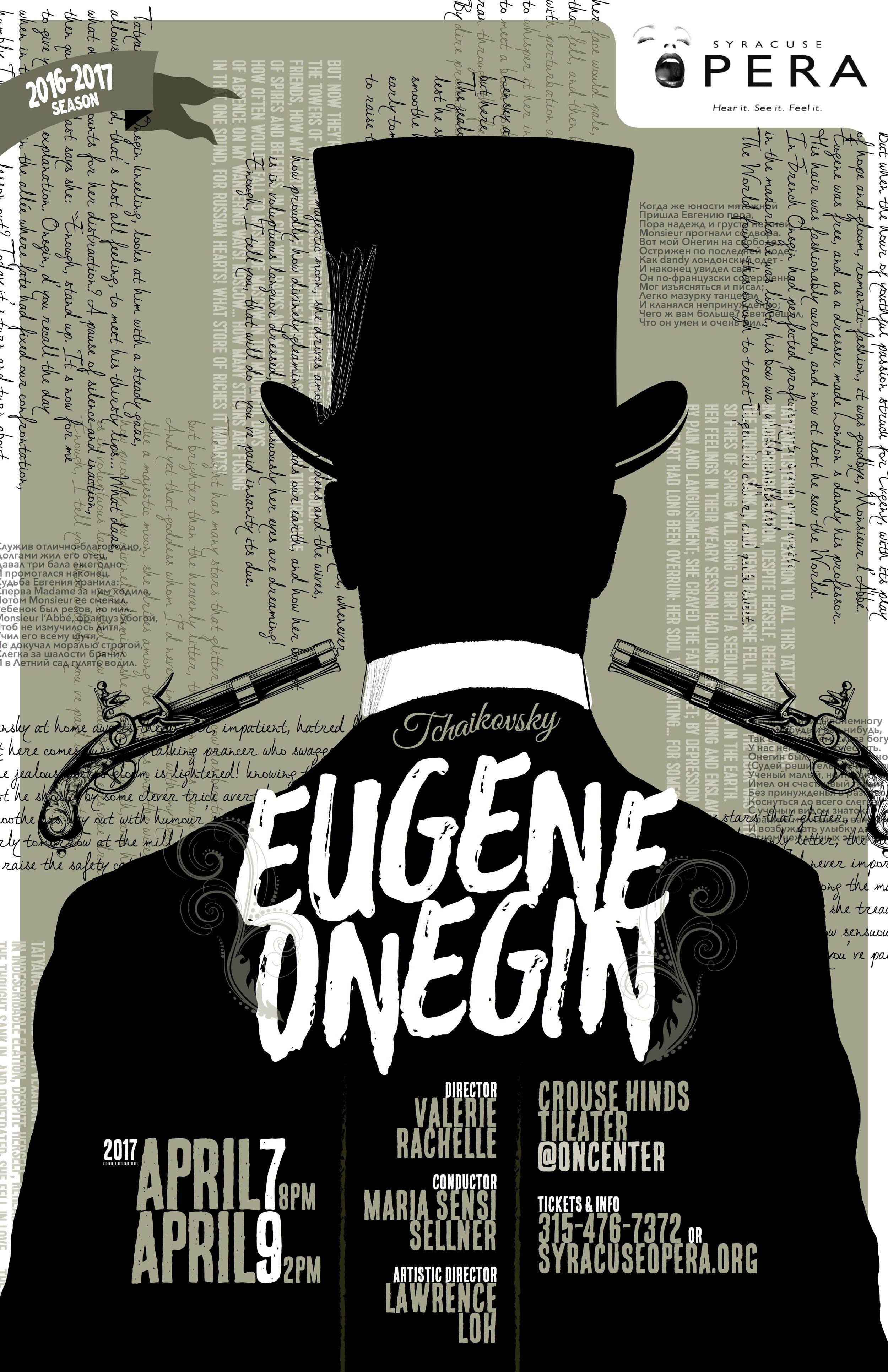 SO_eugeneonegin_poster.jpg