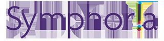 Symphoria logo.png