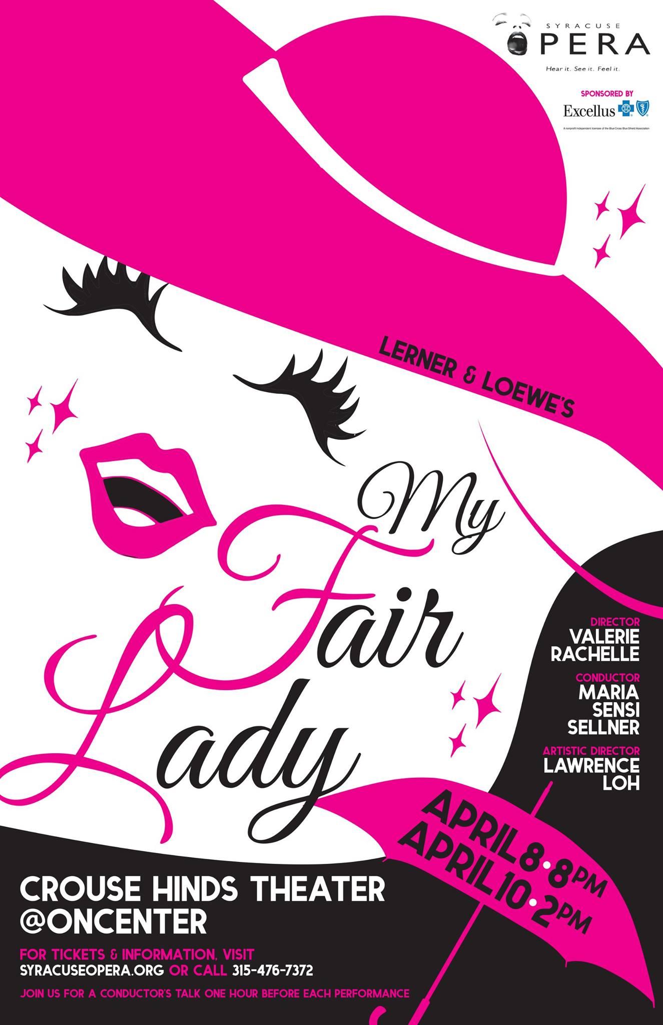 My Fair Lady poster.jpg