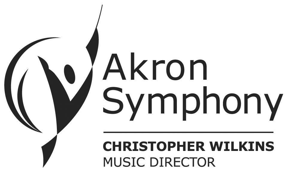 ASO logo.jpg