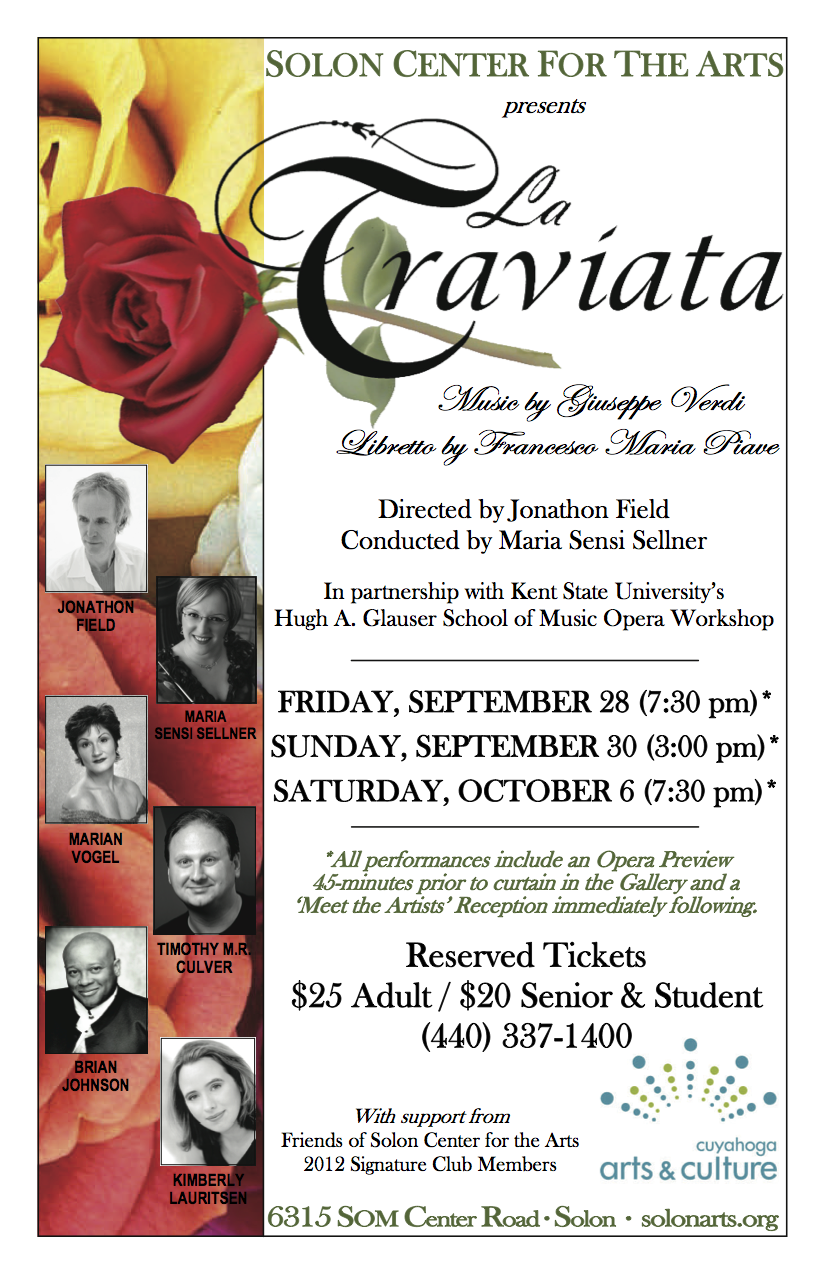 Traviata front of postcardkrd FINAL.png