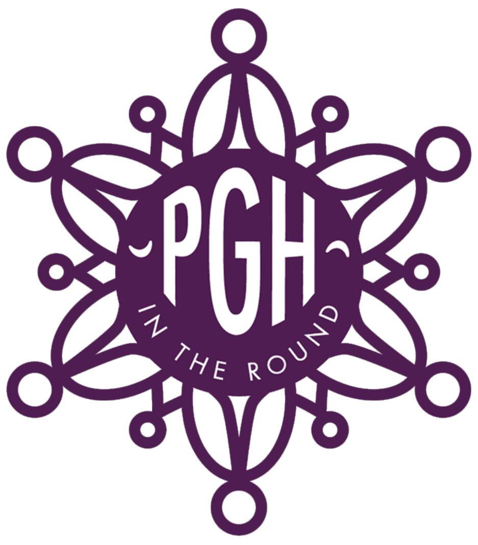 PITR logo.jpg