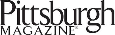 Pgh Magazine logo.jpeg