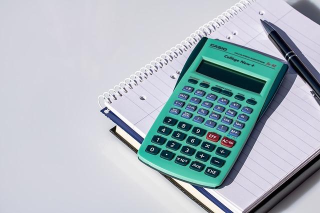 calculator-notebook-pencil.jpg