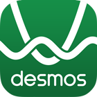 Desmos.com    A free online website and mobile app that allows you to graph and animate functions. You can even create an account and save your creations.  Click to check it out!