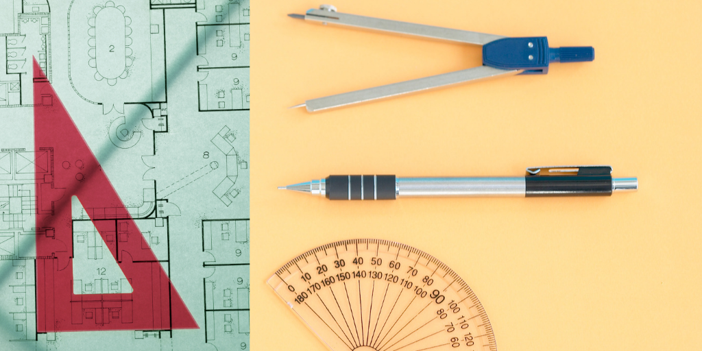 Math Tools -