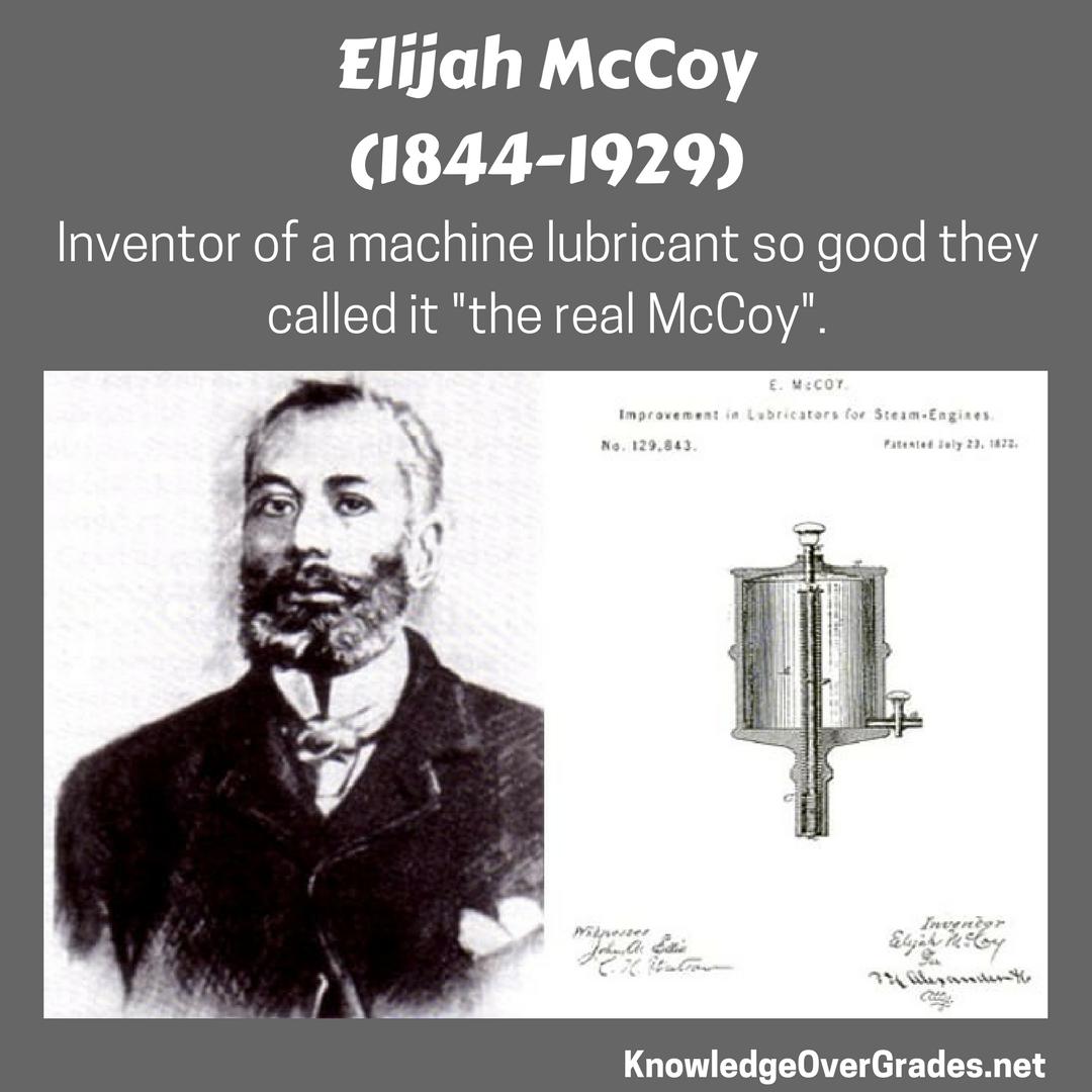 elijah-mccoy_blacks-inventors-stem_knowledgeovergrades.net.png