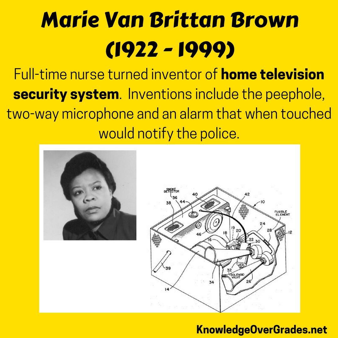 marie-van-brittan-brown_home-security_blacksinstem_knowledgeovergrades.net.png