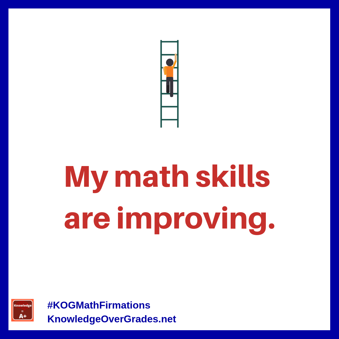 math-skills-improving_fb-group-math-firmation_knowledgeovergrades.net.png