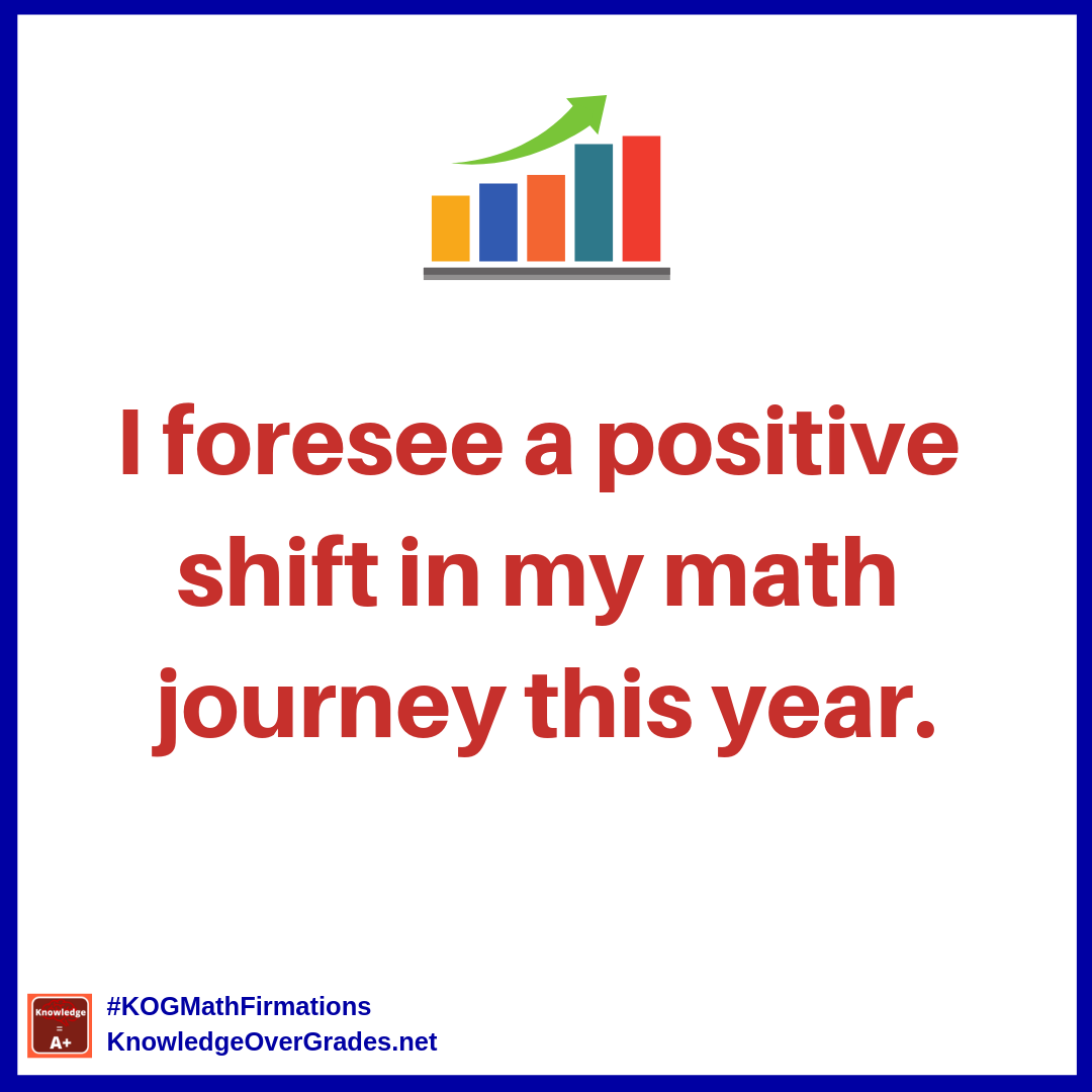 foresee-positive-shift-journey-instagram-math-firmation_knowledgeovergrades.net.png