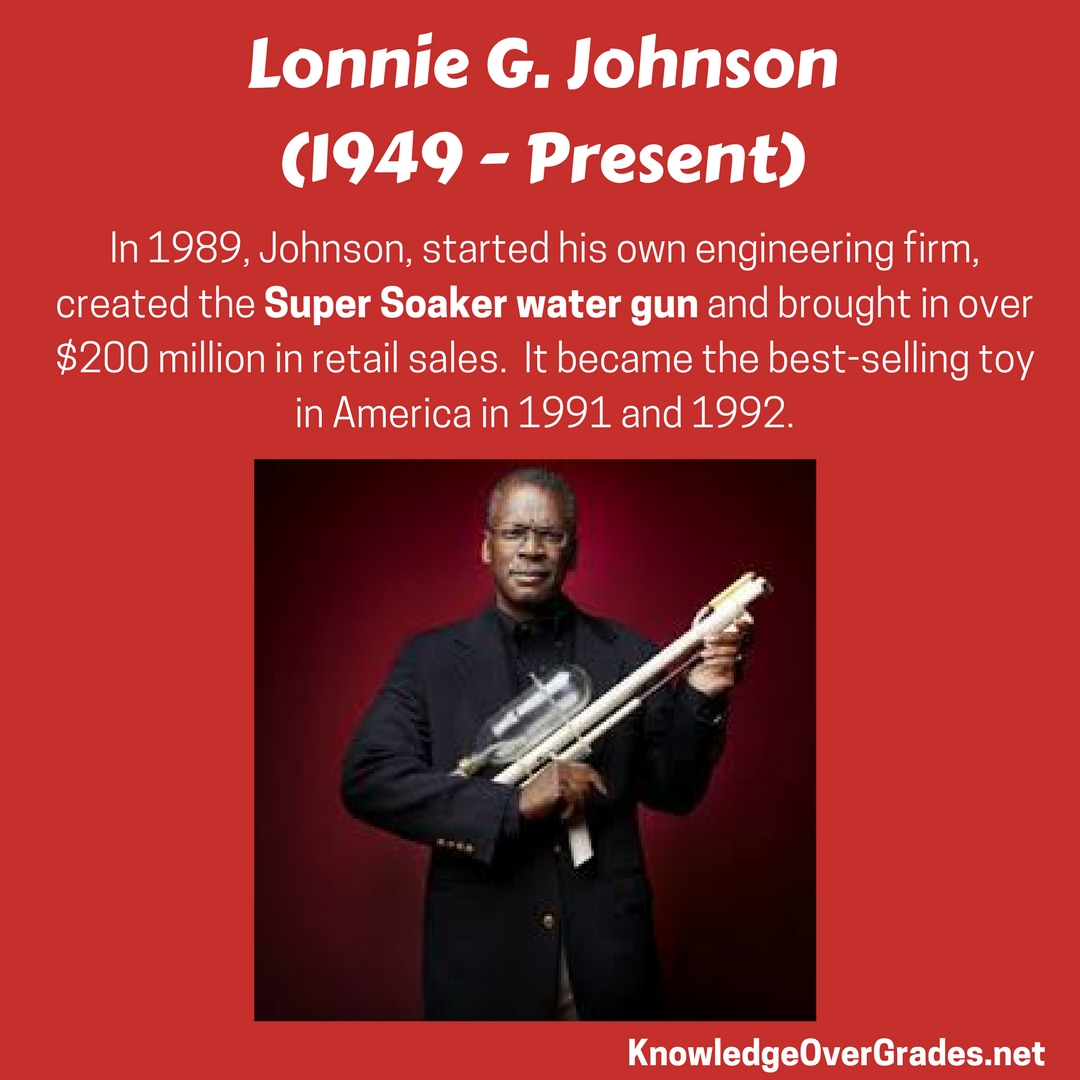 lonnie-johnson-super-soaker_blacksinstem_knowledgeovergrades.net.png