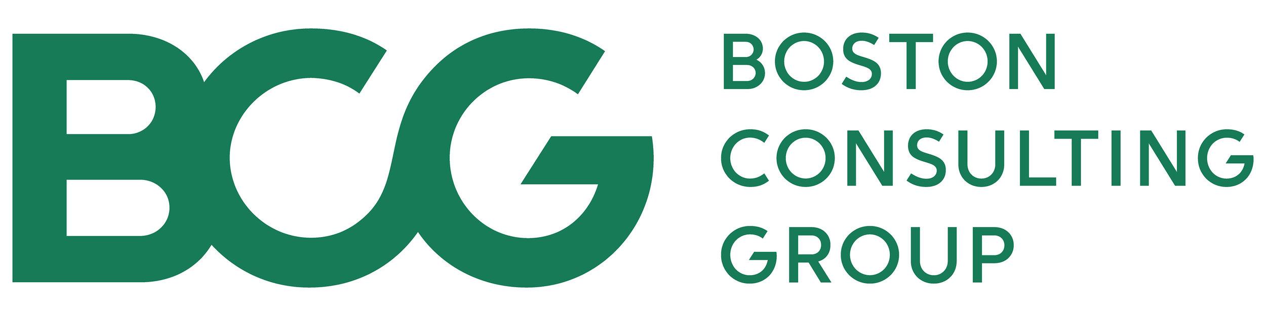 boston_consulting_group_logo.jpg