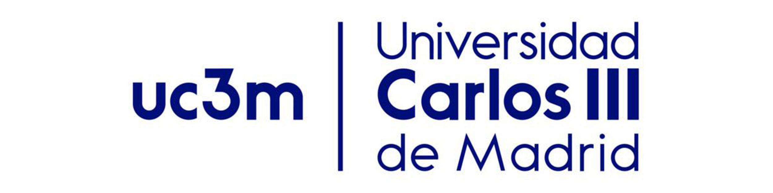 logo-uc3m-2.jpg
