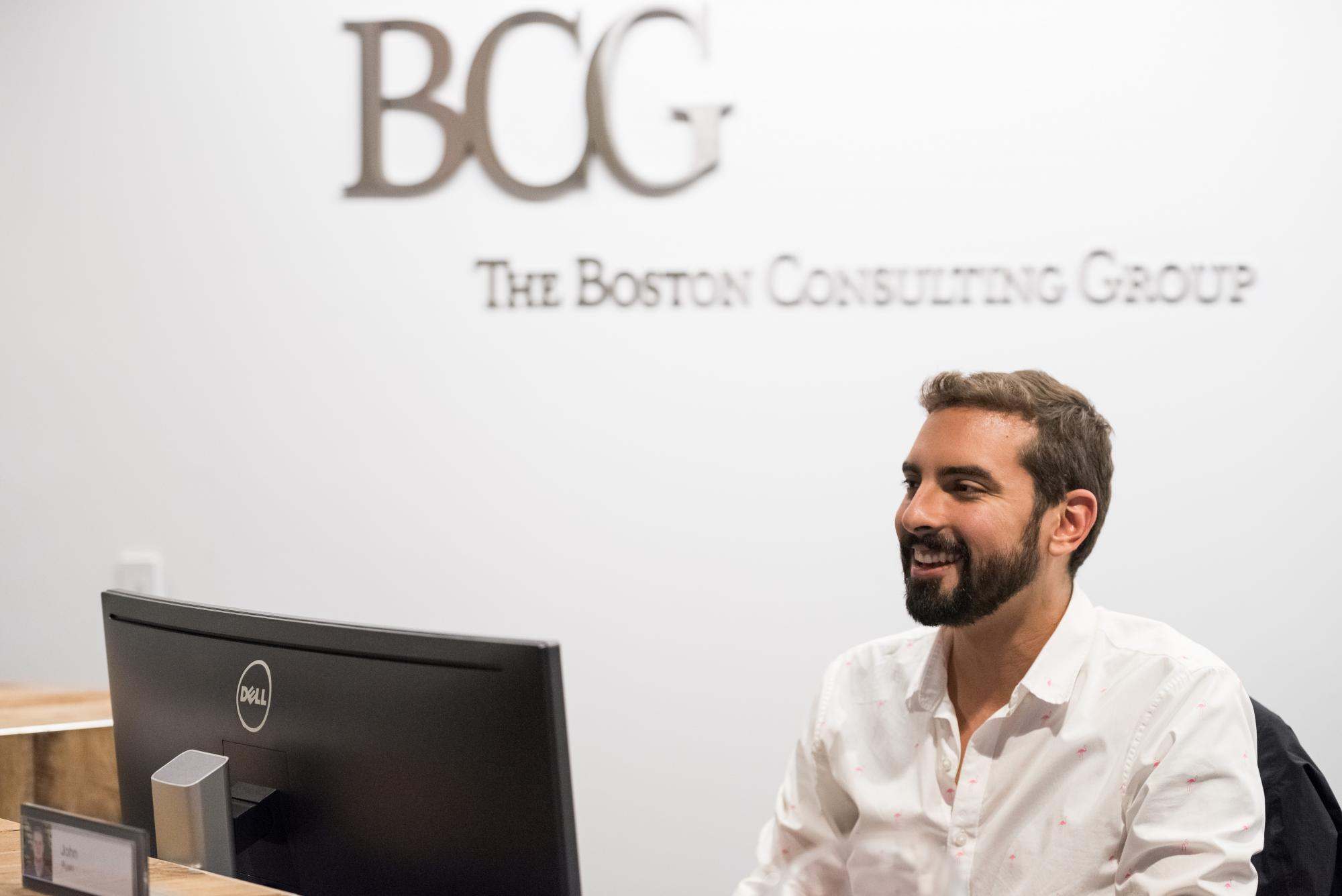 bcg_product_business_unit_culture_and_office_photos_in_boston_4.jpg