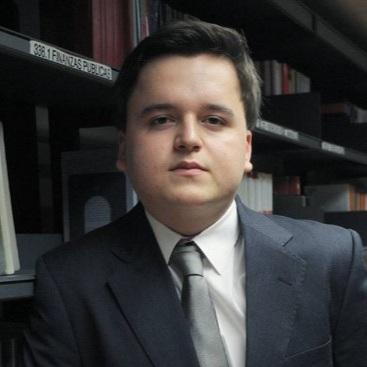 Carlos S. - URJC