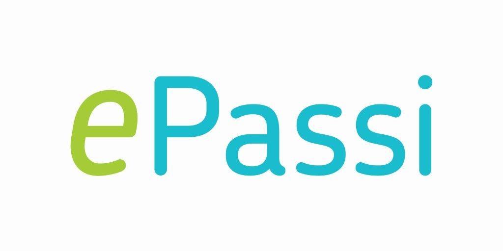 ePassi_Logo_CMYK_basic-1024x512.jpg