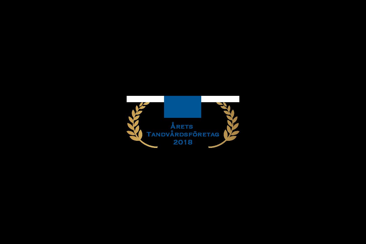 Wasa-arets-logo.png