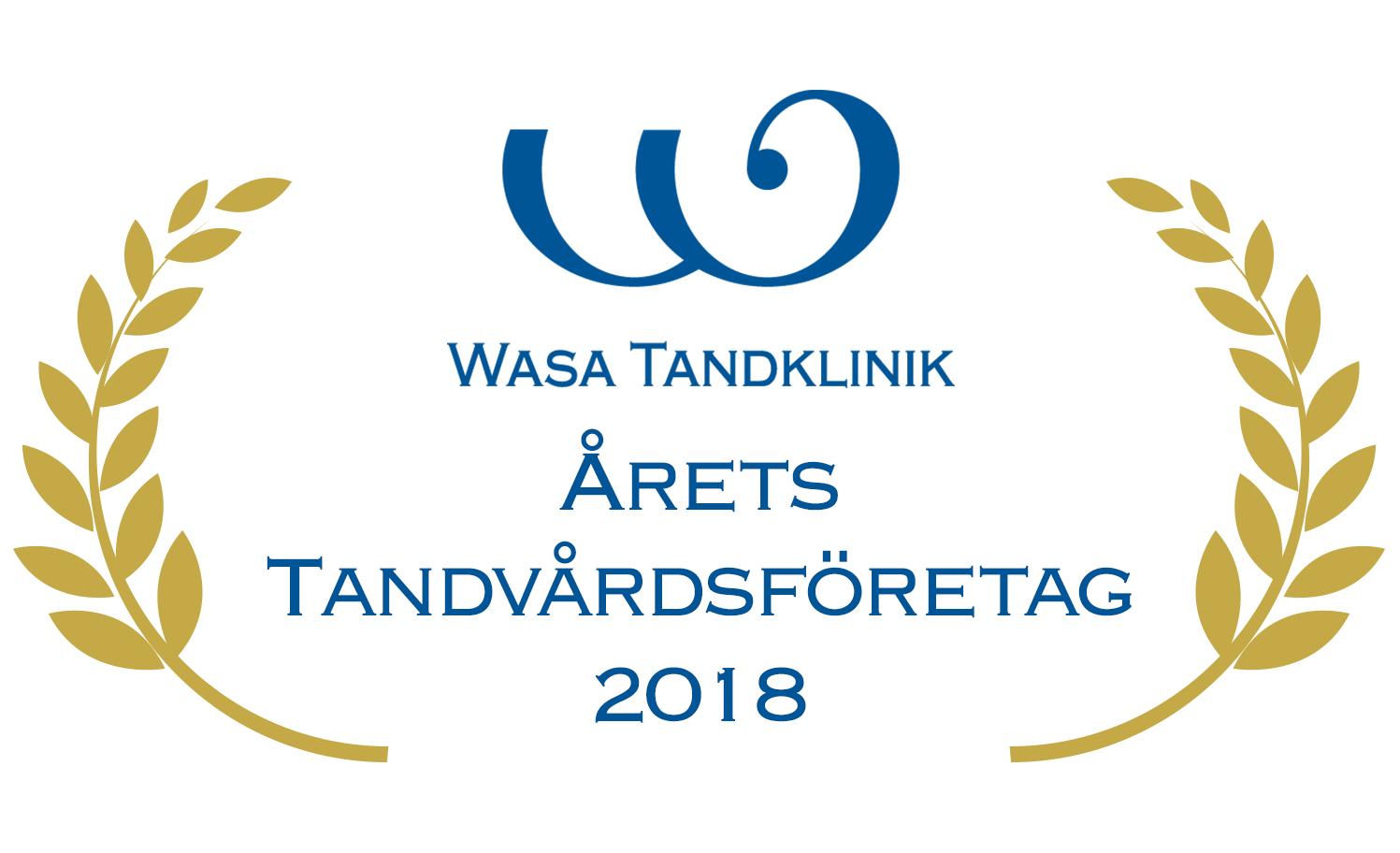 Wasa-pris-banner1.jpg