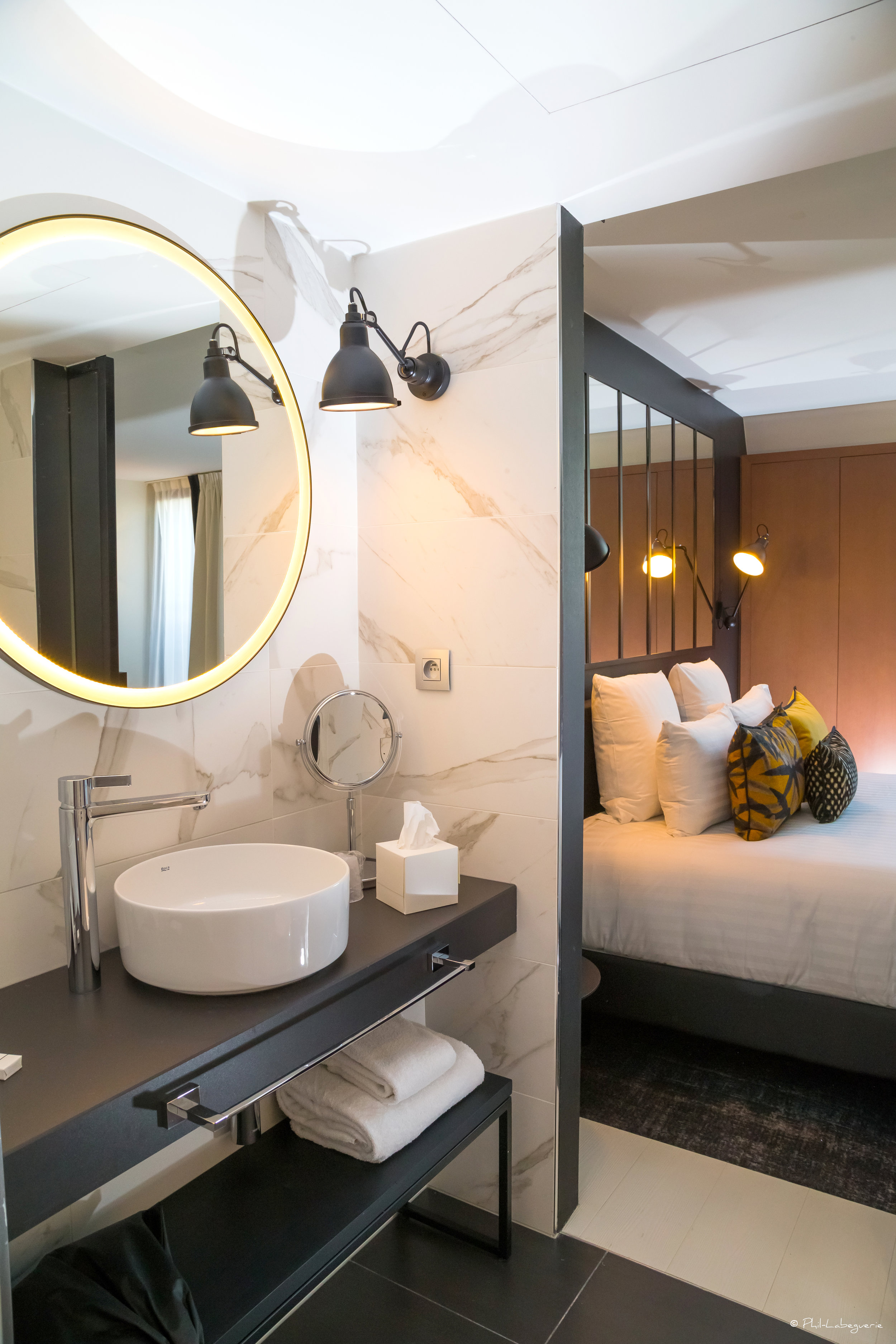 LAZ'Hôtel-Paris©Phil-Labeguerie-384.jpg