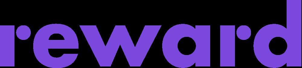 Reward Big Logo.png