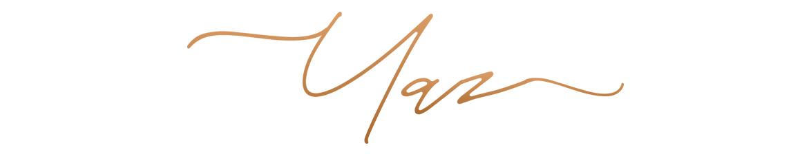 yaz web footer logo.png