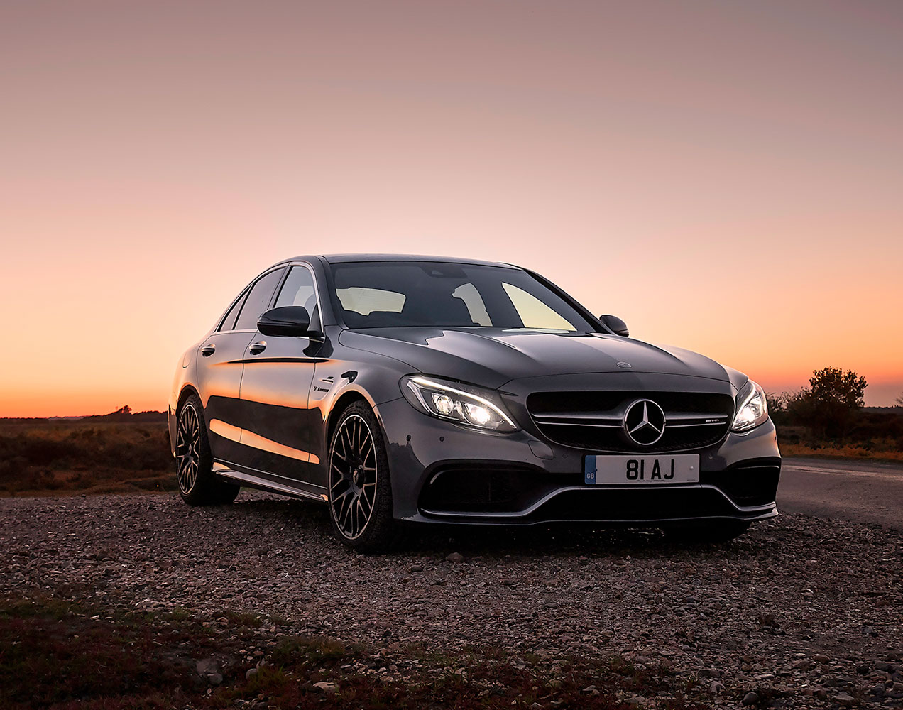 P1080666_Mercedes-AMG-C63_website.jpg