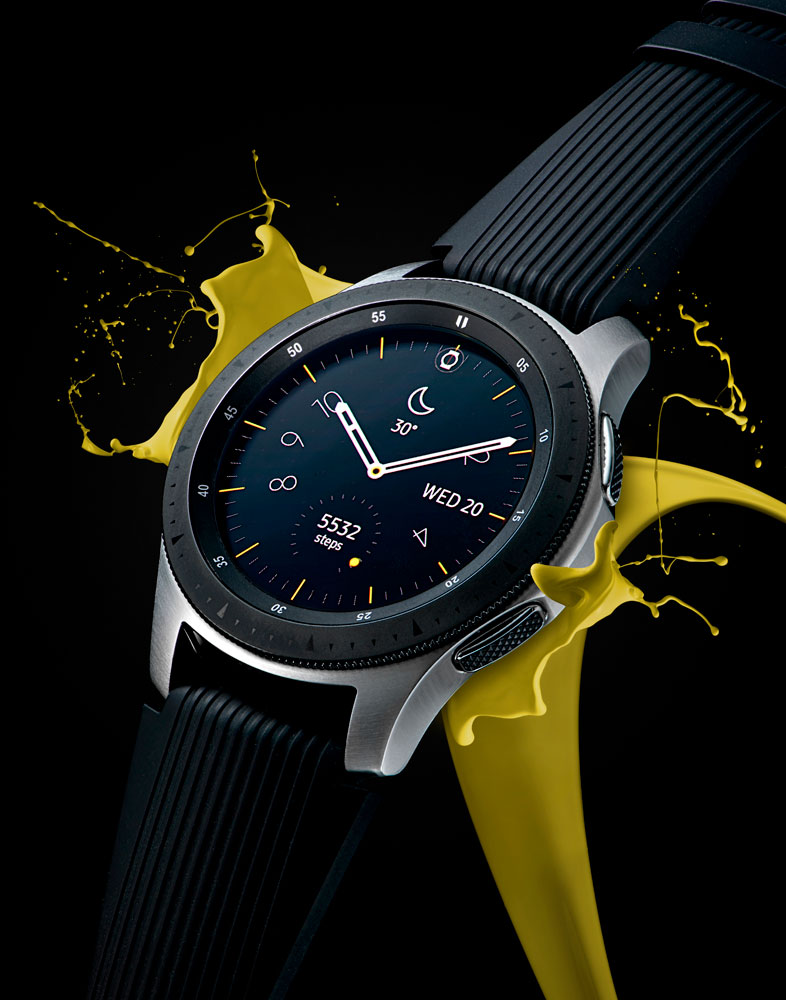 paulchristey_photography_product_Galaxy_Watch_website.jpg