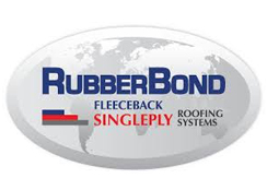 services-rubberbond-logo.jpg