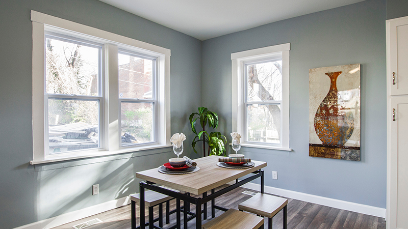 home-services-windows.jpg