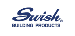 logo-swish-2.jpg
