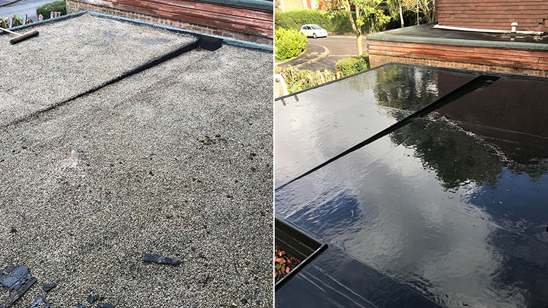 rubberbond-bracknell-before-after.jpg