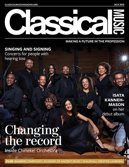 ClassicalMusicMagazine_Chinekecover_July2019.jpg