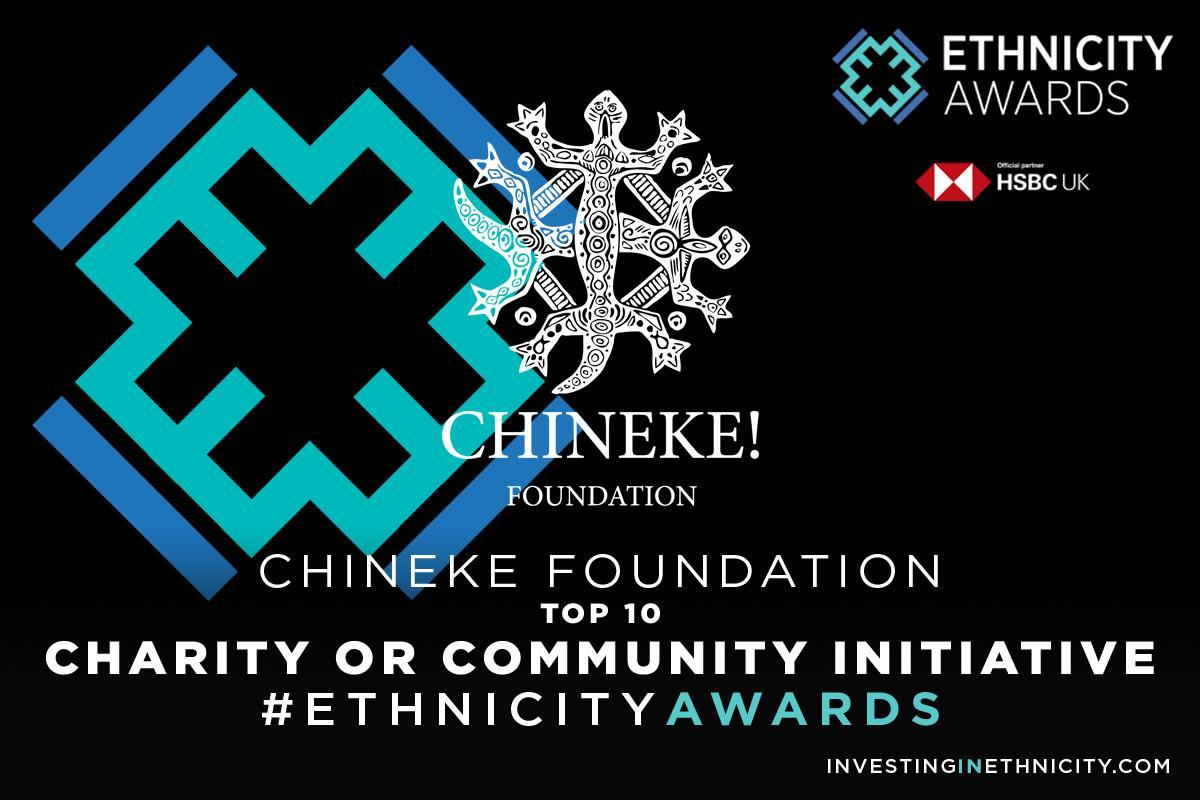 Ethnicity Awards nomination 2019.jpg