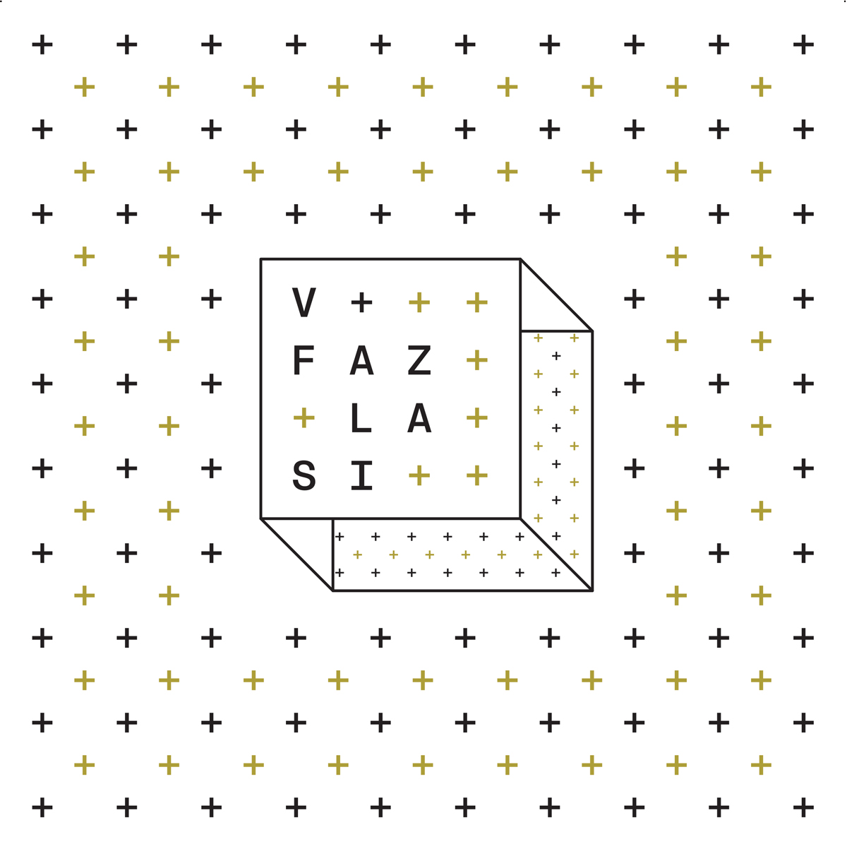 VFazlası - VitrA'nın marka kimliğinin parçaları olan tasarım, inovasyon ve sürdürülebilirlik temaları etrafında, farklı mesleklerden 10 konuşmacının kısa sunumlarından oluşan etkinlik dizisi ve konuya uygun ürünlerin yer aldığı katalog.Proje Detayları