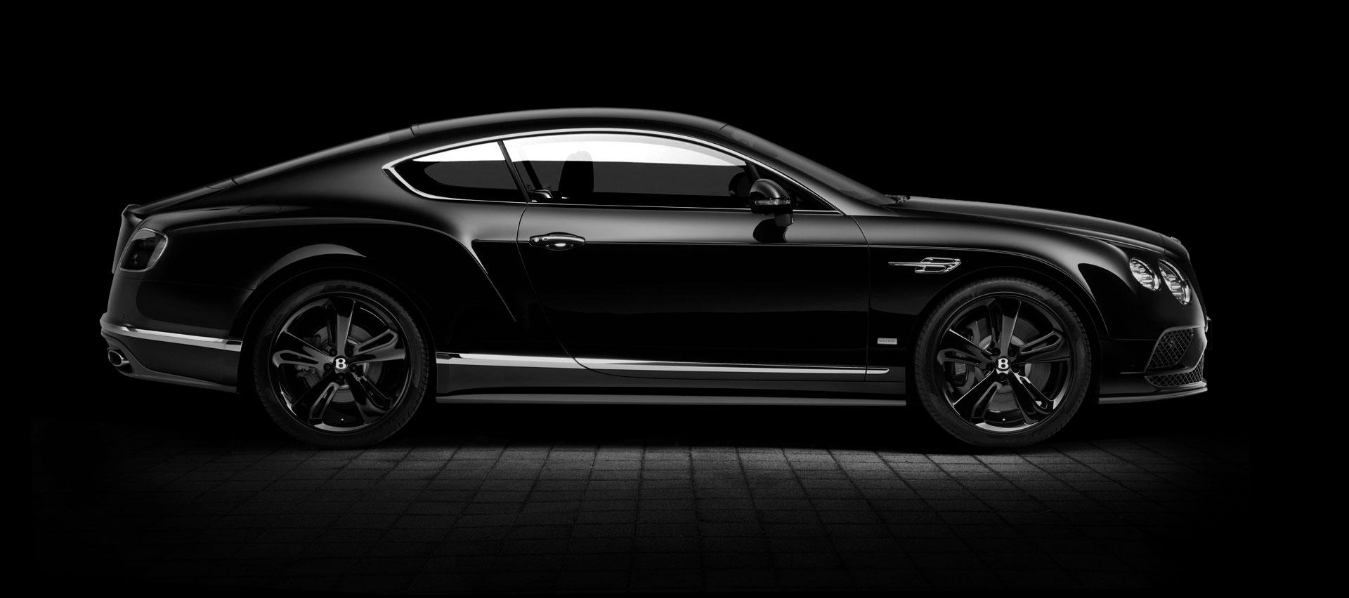 Bentley_Mulliner.jpg