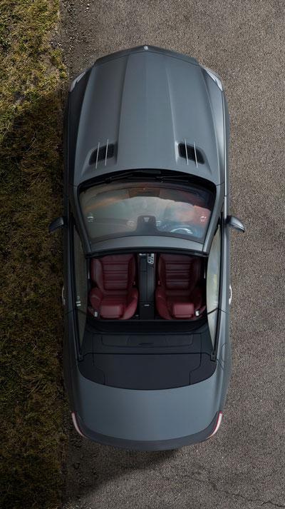 MARK-WILSON_Sell_My_Car.jpg
