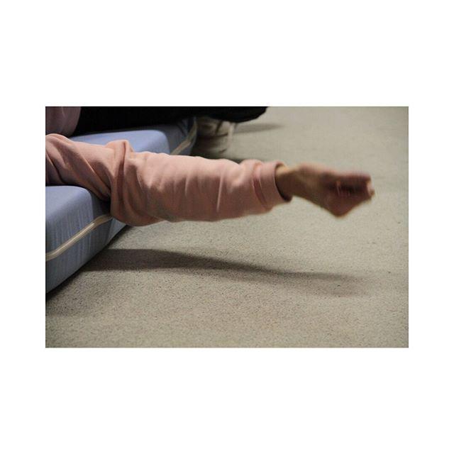 | épochè | ⠀⠀ rehearsal / repetition / 📷 @l_valmore ⠀⠀ #babyblue #studioscenes pink #clenchedfist #flatlay #performance #softlanding #internationalartists #multilingual #phaticsounds #stanislavskytoolkit #etude #directingexperience #mouvement #troppaemozione #contemporarydance #épochè #dontbeboring #reveille #chasingdialogue #crossingborders #culturalexchange #artsupplies #instaart #crafttherainbow #artsquad #amour #bisousdeparis #parisjetaime #naturalproducts
