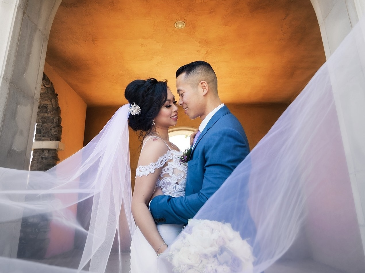 TRI LUU FILMS  | Associate videographer of Love Light Live Studios | Over 8 years of experience | recently married the love of his life | award winning body builder so he can carry heavy equipment with one bicep on a 8 hour wedding day