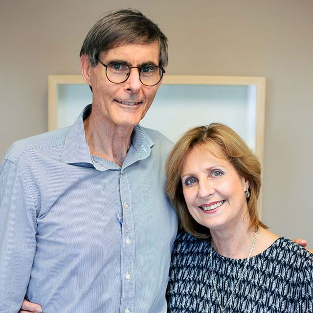 WOW CHALLENGE 2019 | MEET, FRED & MARITA VAN DER RIET (Integrative Medical Doctor & Clinical Psychologist)⁠ ⁠ Dr Fred & Marita van der Riet have over forty years of experience in their respective fields. They work to facilitate a lifestyle of optimum health for each of their patients and utilise the latest in technology and research to treat chronic disease.⁠ ⁠ They will be walking with you on your 12-week journey to wellness☀️⁠ ⁠ Ready for the challenge? Sign up to our free Info Night on Thursday 12th September today!⁠ ⁠ Limited spaces available.⁠ ⁠ Visit the link in the description for more information 👆⁠ Or call us on +27 (0)21 007 5184⁠ ⁠ #wowchallenge2019 #hummingbirdhealthza⁠